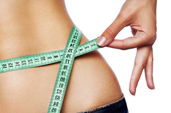 Weight Loss System in Auburn, AL - New Patients